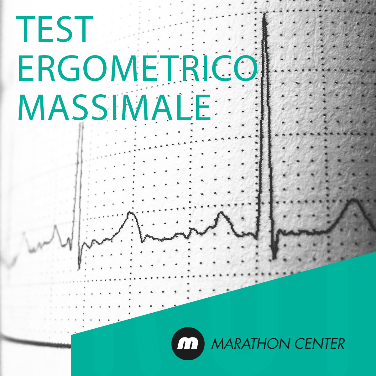 marathon-center-test-ergometrico-massimale