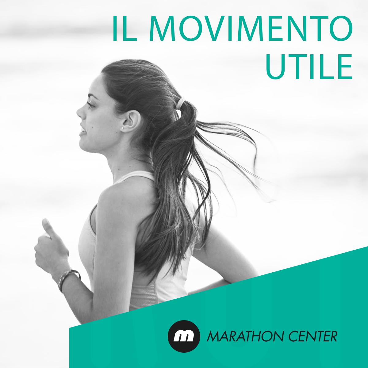 marathon-medical-center-movimento-utile