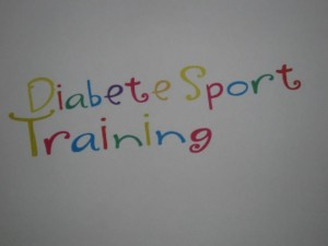 Diabete Sport Training
