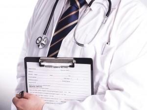 Sospensione temporanea visite medico-sportive e specialistiche