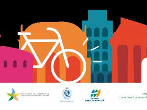 Bike Point: pedala con noi – Sabato 27 aprile 2019 – Brescia