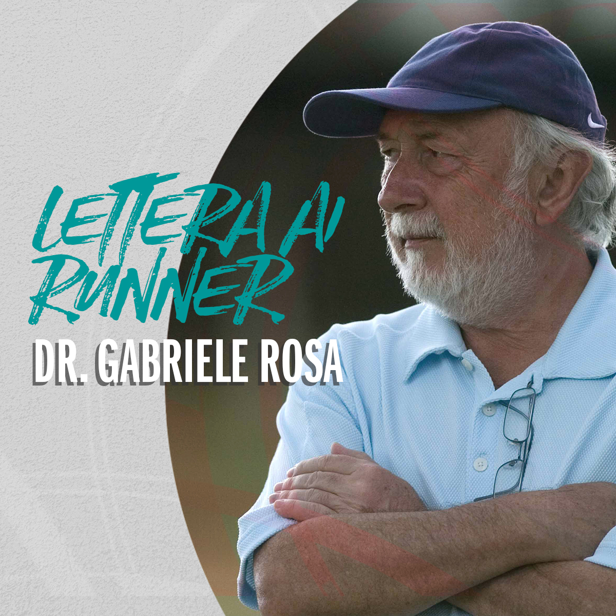 dr-gabriele-rosa-lettera-ai-runner-marathon-medical