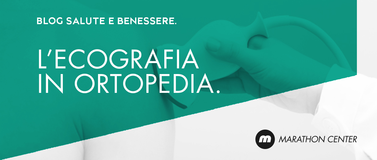 ecografia-ortopedia-marathon-medical-center-brescia-2