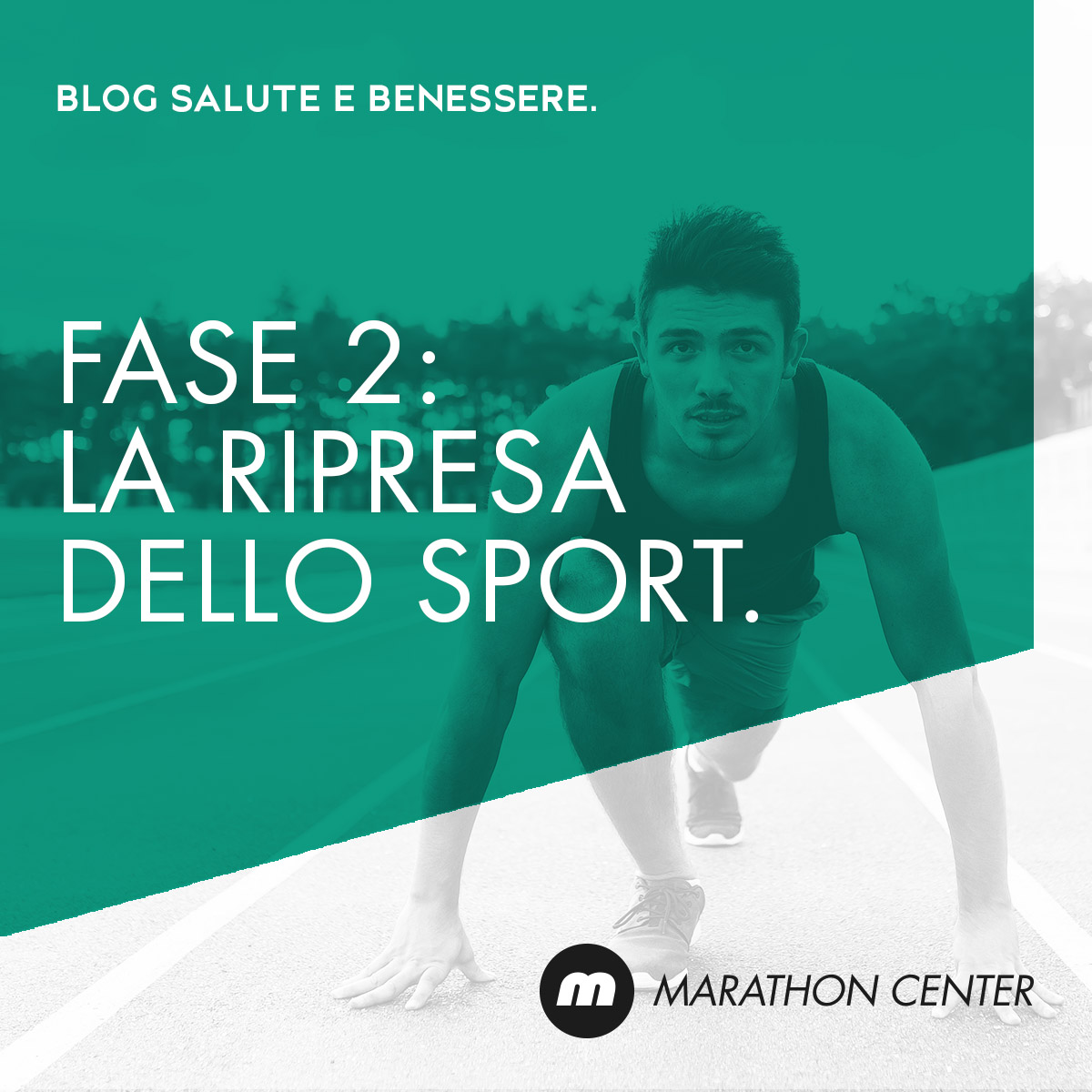 fase-2-covid19-ripresa-sport-marathon-medical-center-brescia