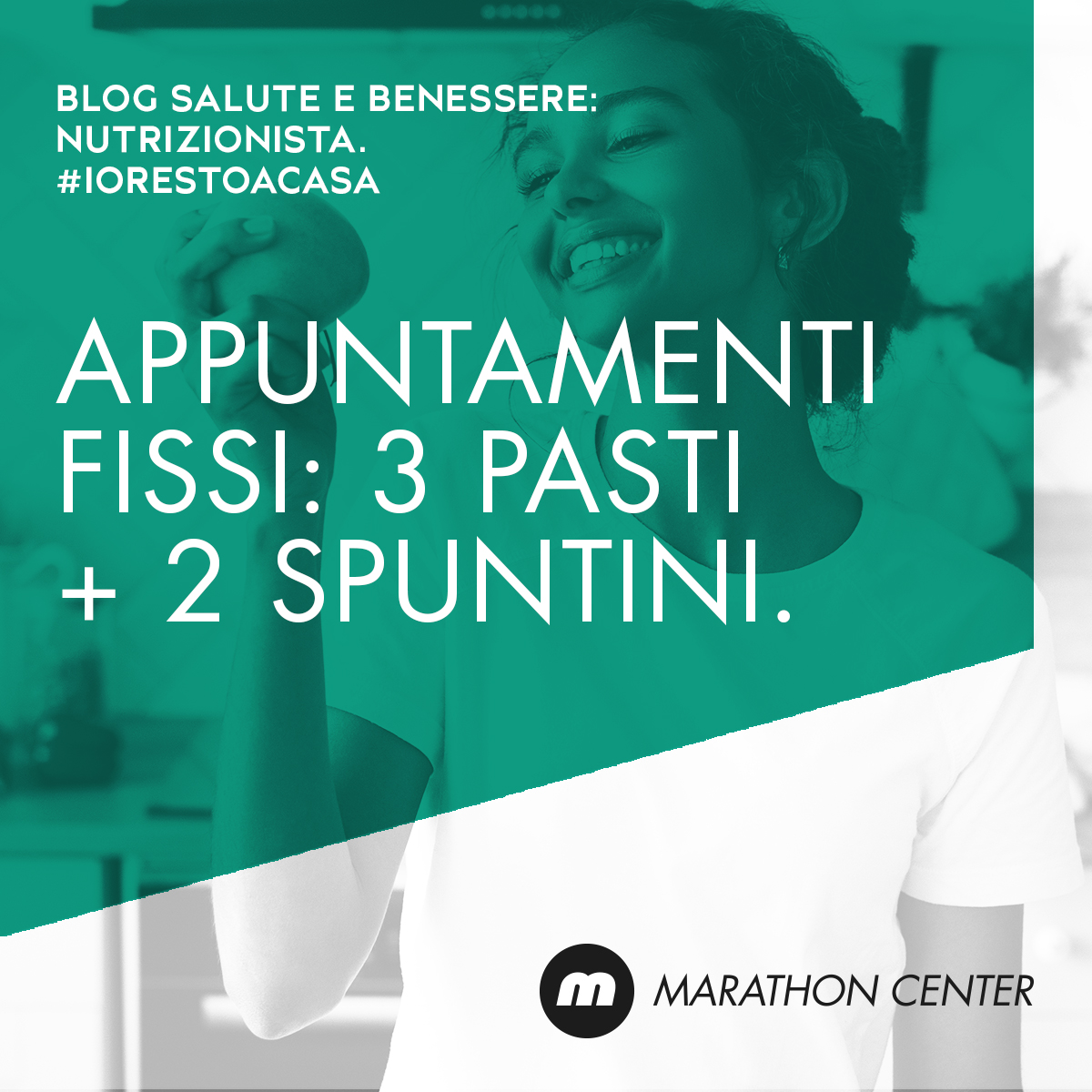 iorestoacasa-consigli-nutrizionista-marathon-medical-center-brescia