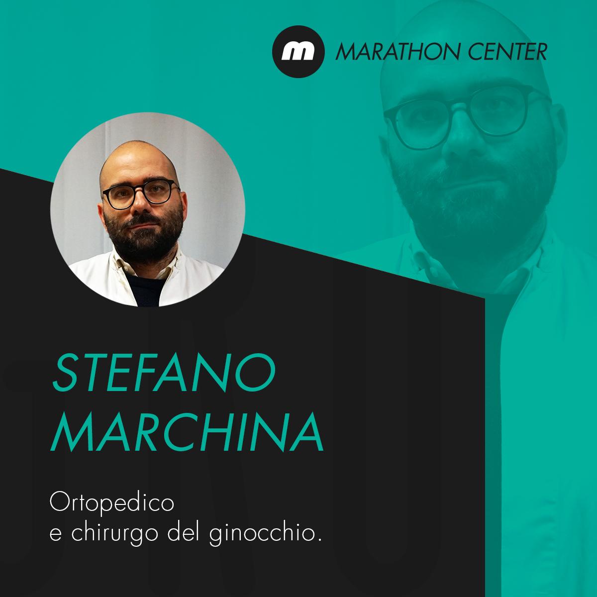 ortopedico-marathon-medical-center-brescia