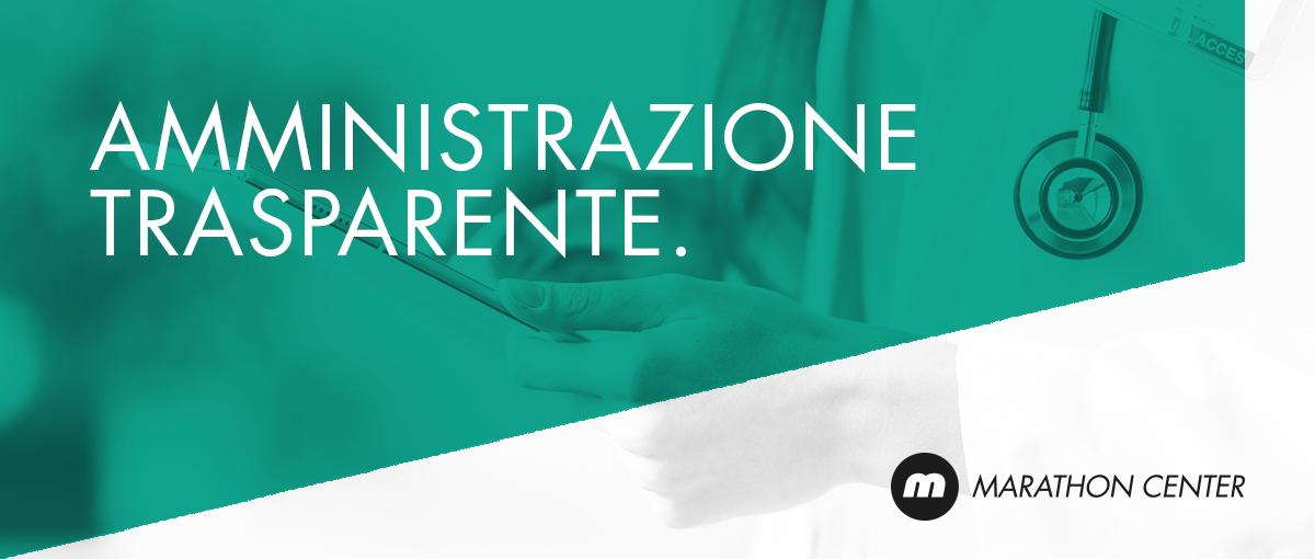 marathon-center-brescia-amministrazione-trasparente